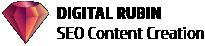 DIGITAL RUBIN LOGO