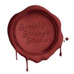 DIGITAL RUBIN_Kooperationspartner Simply Strange Studios